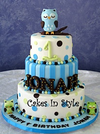 105 best Owl cakes images on Pinterest Owl cakes Biscuits and