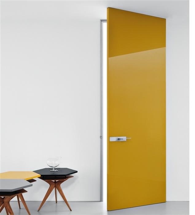 24 best asilo doors drzwi asilo images on pinterest - Porte lualdi rasomuro ...