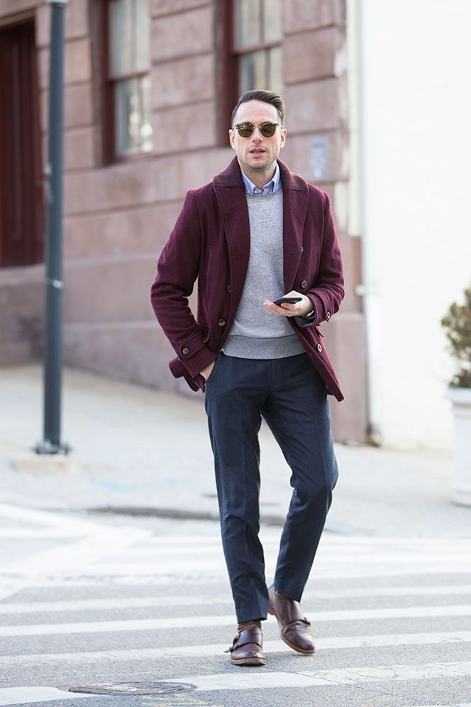 34 Casual Christmas Outfits Ideas for Men | Men fashion | Casual, Outfits,  Mens fashion - 34 Casual Christmas Outfits Ideas For Men Men Fashion Casual
