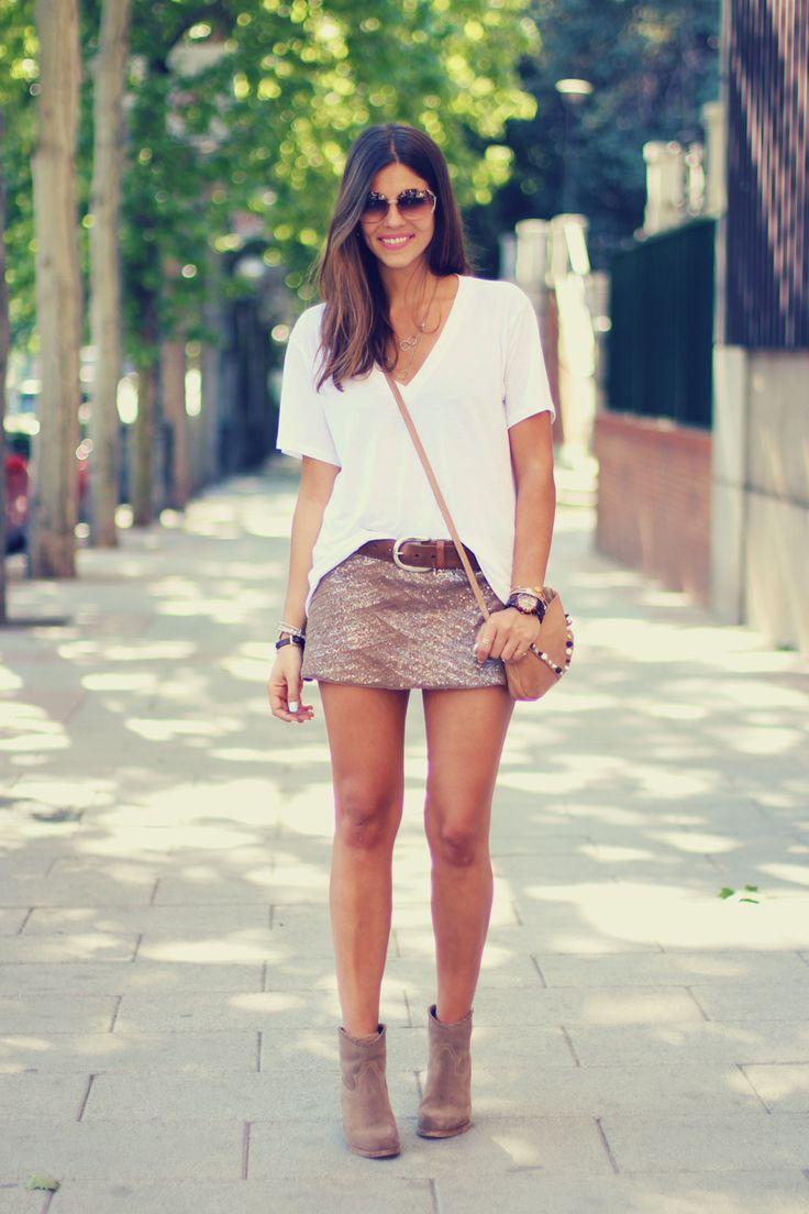 trendy_taste-look-outfit-street_style-ootd-blog-blogger-fashion_spain-moda_españa.falda_lentejuelas-pailettes_skirt-zara-cowboy_booties-botines_camperos-primavera-verano-spring-summer-dior_vintage-11 BOTINES DE @ITSHOES