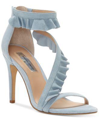 636b04942 I.N.C. Women s Rezza Dress Sandals