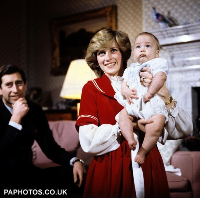 Image result for Princess Diana disposable diapers