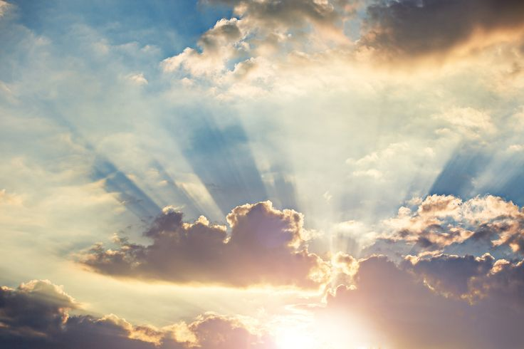 What Do the Scriptures Say About Our Heavenly Mother? | Meridian Magazine