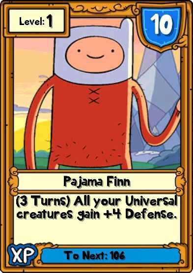8 best Card wars images on Pinterest Adventure time, Cartoons - time card