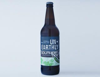 Southern Tier Unearthly Imperial IPA http://www.menshealth.com/guy-wisdom/7-best-ipa-beers-for-ipa-day/southern-tier-unearthly-imperial-ipa