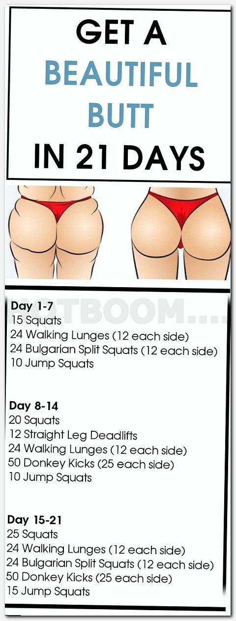 weight loss without exercise fast results