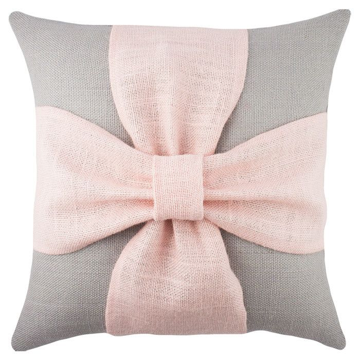 Grey and Blush beautiful colors and would go amazing with darker wood trim and white flowers!