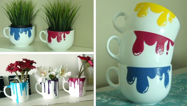 1000 ideas about drip painting on pinterest dripping