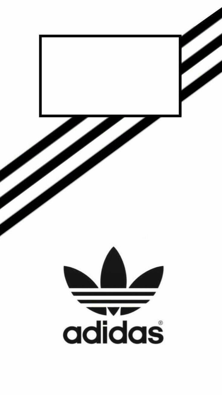 物足りない 免除する お互い Adidas 壁紙 黒 Mansion Japan Jp
