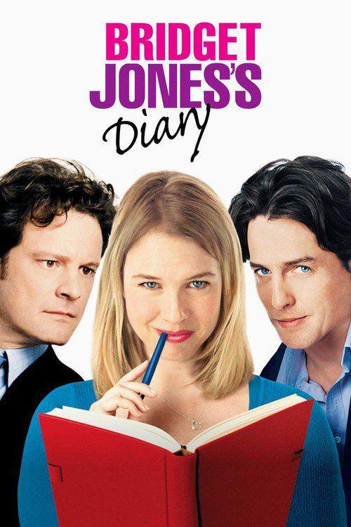 Watch->> Bridget Jones's Diary 2001 Full - Movie Online | Download Bridget Jones's Diary Full Movie free HD | stream Bridget Jones's Diary HD Online Movie Free | Download free English Bridget Jones's Diary 2001 Movie #movies #film #tvshow