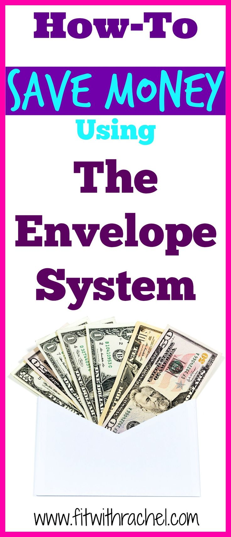 Super easy way to slash hundreds of dollars every month from your budget!