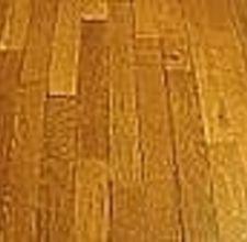 How To Strip Wax Off Hardwood Floors Hardwood Floors
