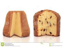 Risultati immagini per torte-italiane