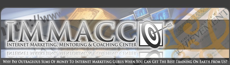 Worlds Largest Privately Owned Total Internet Marketing Course