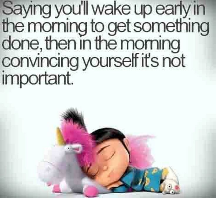 DespicableMe Quotes (11:45:06 PM, Wednesday 02, November 2016 PDT)   70 Pics
