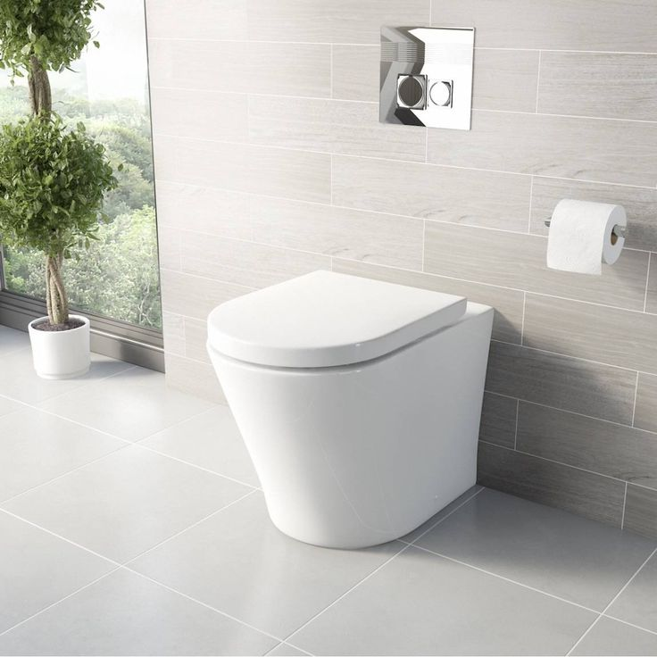 ivory toilet seat soft close. Image of Arc Back To Wall Toilet including Soft Closing Seat Special Offer Best 25  to wall toilets ideas on Pinterest Concealed
