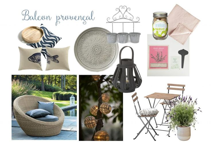 Best 20 am nager son jardin ideas on pinterest for Amenager son jardin en provence
