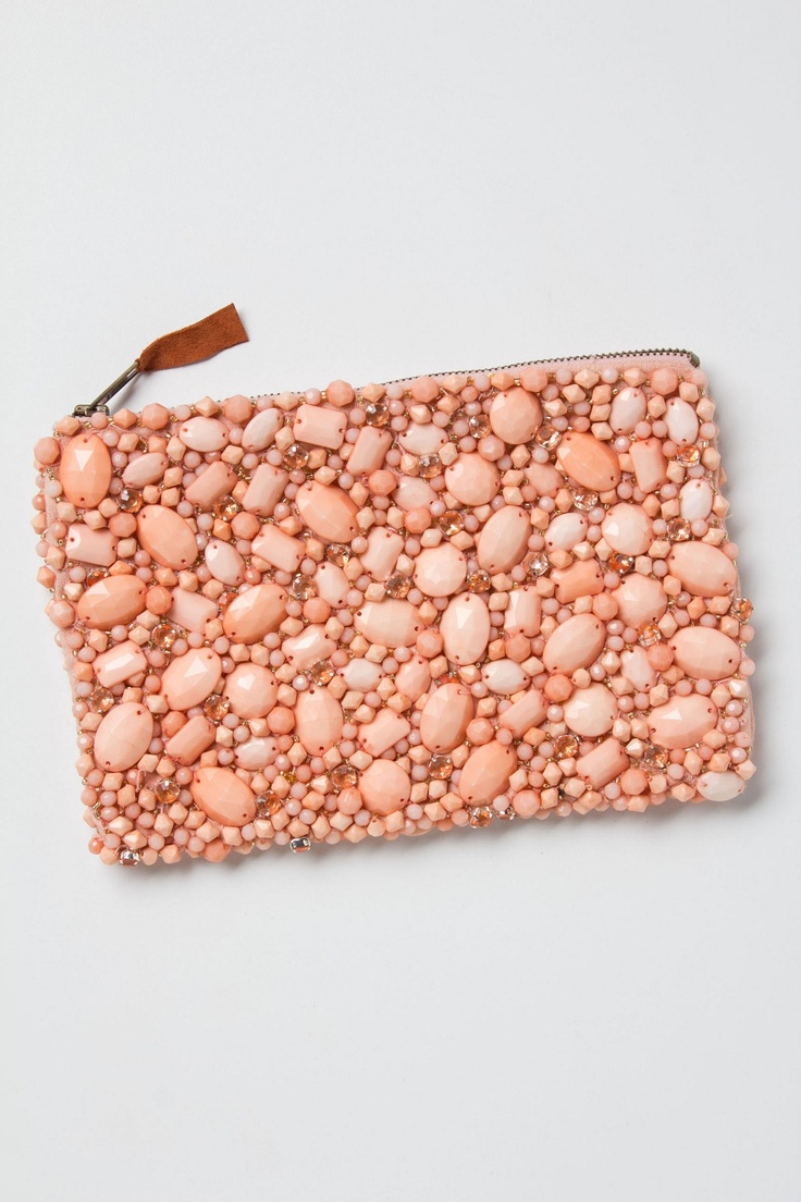 Statement Clutch - JOSEFAH by VIDA VIDA WydD2fg
