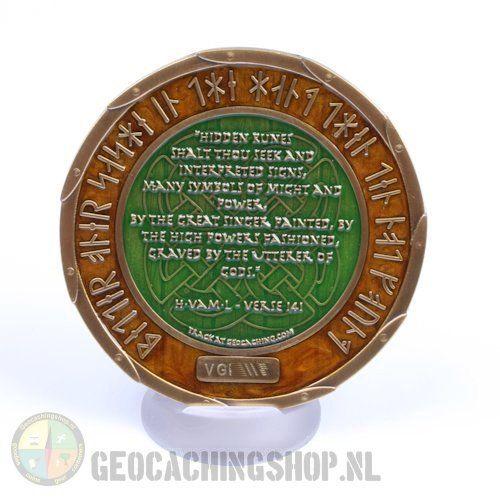 Viking-Dragon-Shield-Geocoin-I-Idun-B.JPG