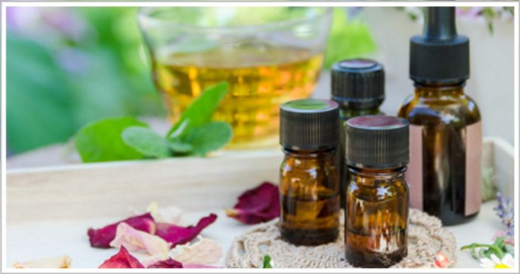 This information on essential oil properties will help you learn how to use essential oils to make your own aromatherapy recipes.