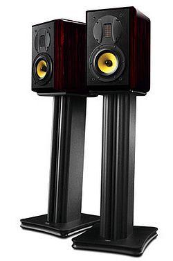 17 best ideas about high end speakers on pinterest. Black Bedroom Furniture Sets. Home Design Ideas