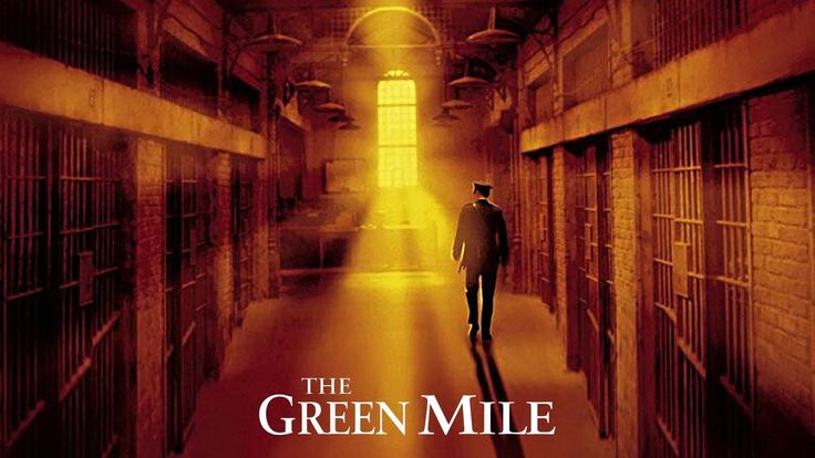 8 Mile Ganzer Film