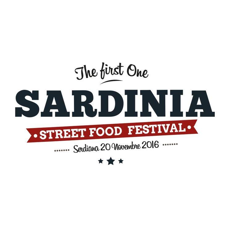 Il primo Street Food Festival in Sardegna!    10 Chef, 4 Cantine, 2 Birrifici e tanto altro.  A breve sveleremo tutti i partecipanti, e state sicuri che ci sarà da divertirsi!  Save the date: Serdiana Domenica 20 Novembre 2016.  #SSFF2016