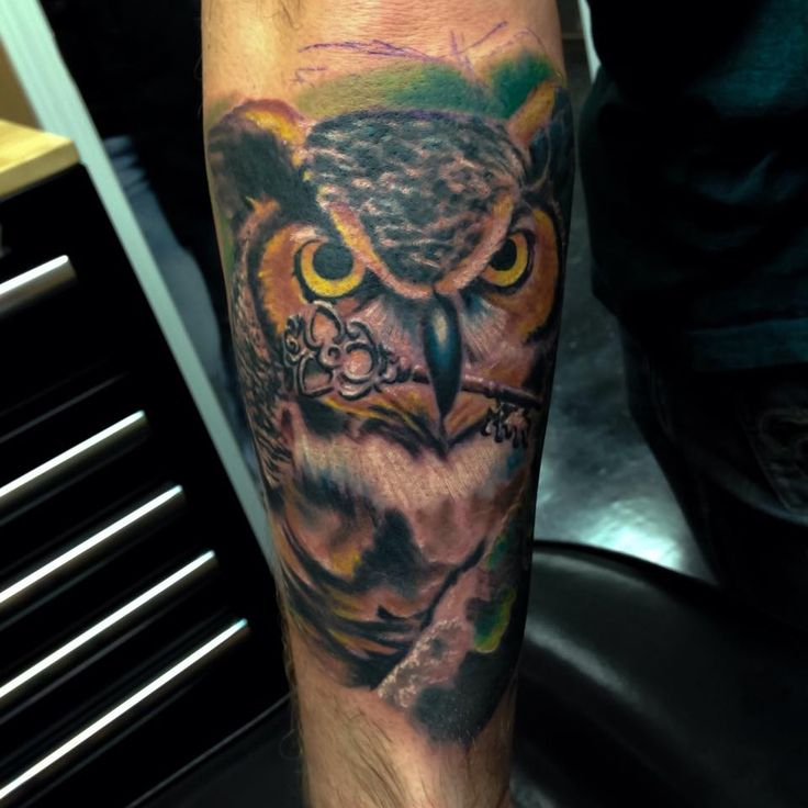 17 best images about tattoos by jerry pipkins on pinterest for Tattoo shops in orlando fl