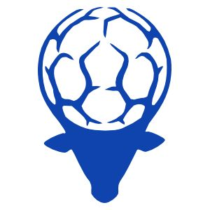 Hartlepool United - new logo #logo
