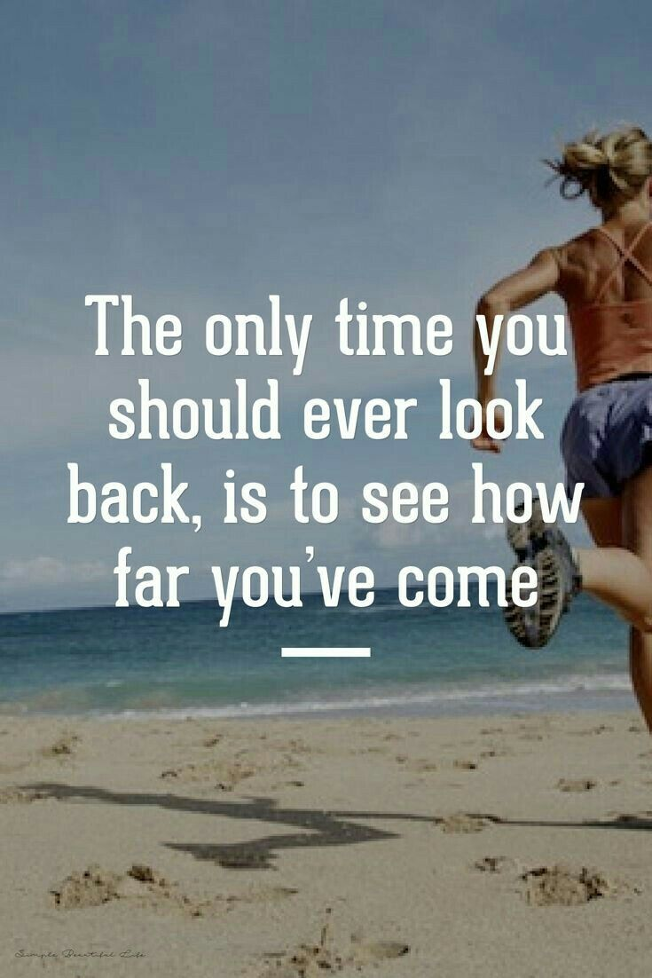 """Looking Forward Quotes 104 Best Celebrate  A New Year """"2017"""" Images On Pinterest"""