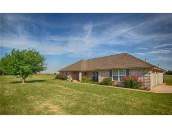 7 Best Homes For Sale In Guthrie Oklahoma Images On Pinterest Guthrie Oklahoma Homes For