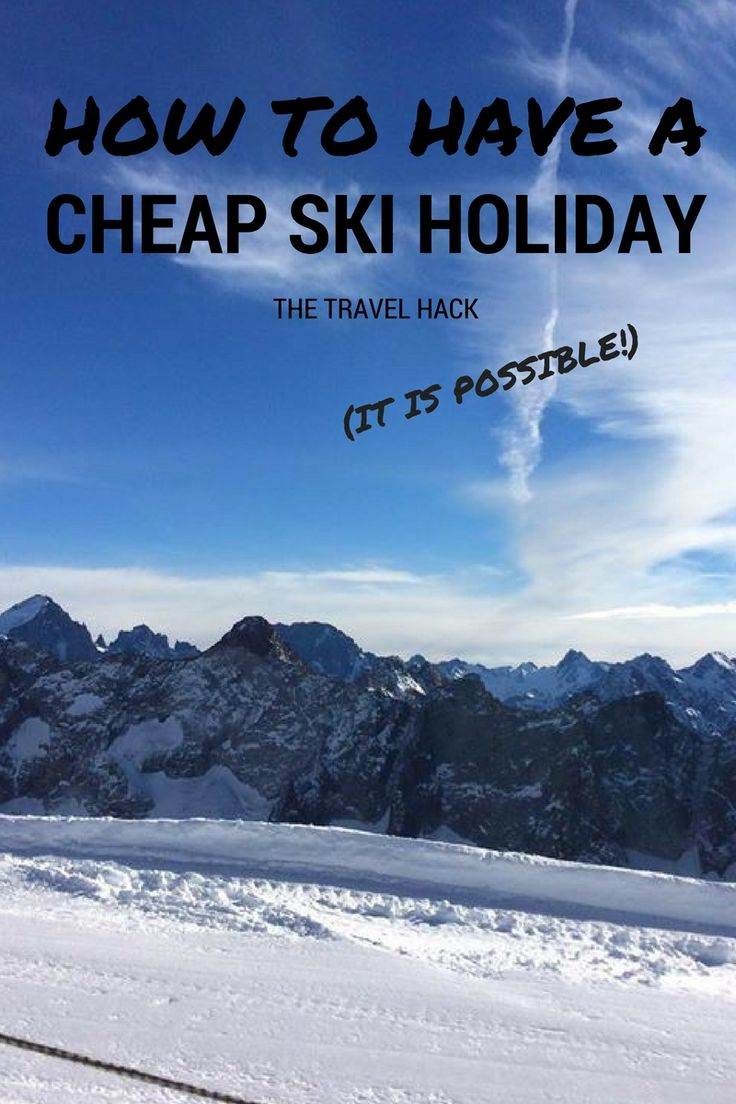 how-to-have-a-cheap-ski-holiday-1