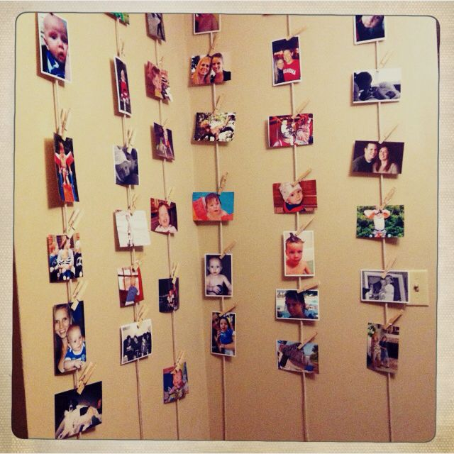 24 Best Images About Family Heritage Collage Ideas On
