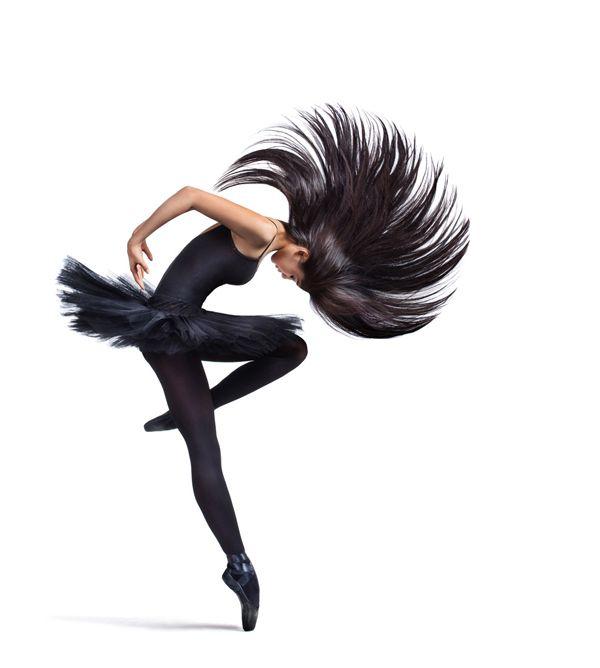 Dancing Photography by  Alexander Yakovlev