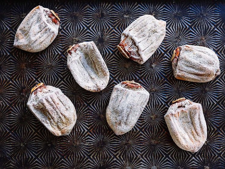 Dried Persimmons: THIS IS THE KOBE BEEF OF DRIED FRUIT Why hoshigaki, Japanese-style dried persimmons, are totally worth their $40 a pound price tag...