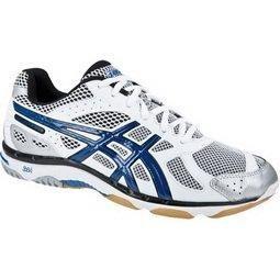 Спорттовары обувь волейбольная