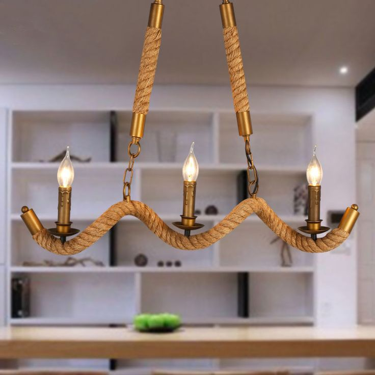 objects from lamp create creative everyday cheap chandeliers chandelier can you diy lights ideas lamps silverware lighting