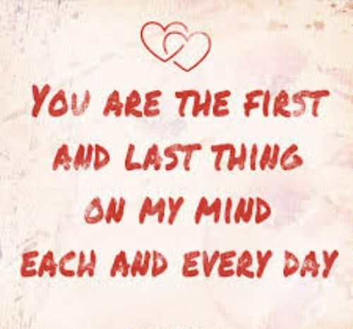 Valentines Day Quotes For Wife: 25+ Best Valentine Quotes For Husband On Pinterest