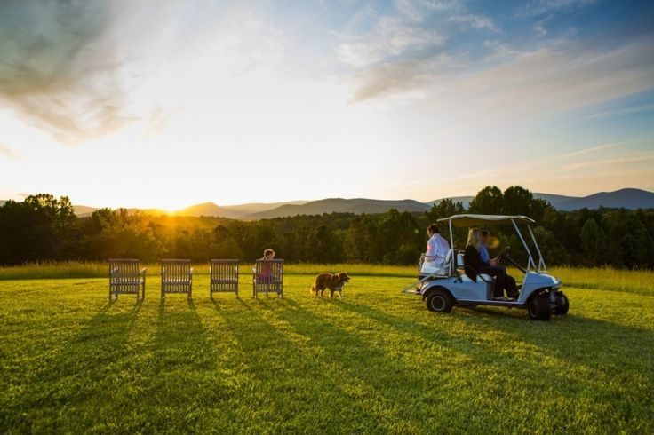 The case for why golf carts, not Tesla, will disrupt the auto industry (Matt McFarland, Washington Post. 17 April 2015)