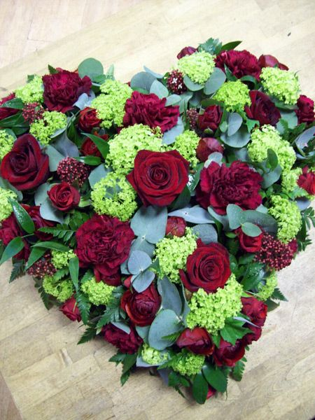 Lys Davidson @ The Flower Studio   Sympathy Flowers    At this difficult time, I want you to depend on me to deliver a touch...