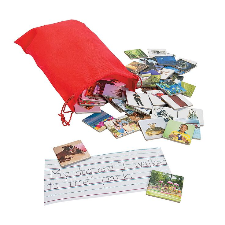 story starter books creative writing Story starters i didn't mean to  send me a story starter and i will add yours to the shed  books for topics (external site) the numeracy shed a tale.