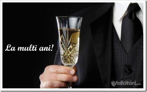 felicitari.com
