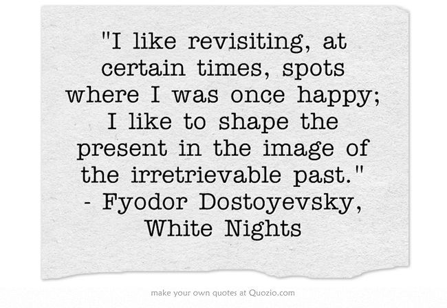 fyodor dostoyevsky essay Print essay | close window dostoyevsky and the problem of god elissa kiskaddon nothing is more seductive for man than his freedom of conscience but nothing is a greater cause of suffering.