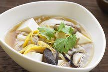 http://thaifood.about.com/od/vegetarianthairecipes/r/veggilemongsoup.htm