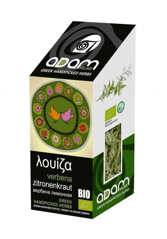Φυτό με καταγωγή από την Αμερική, εγκλιμ&alpha...