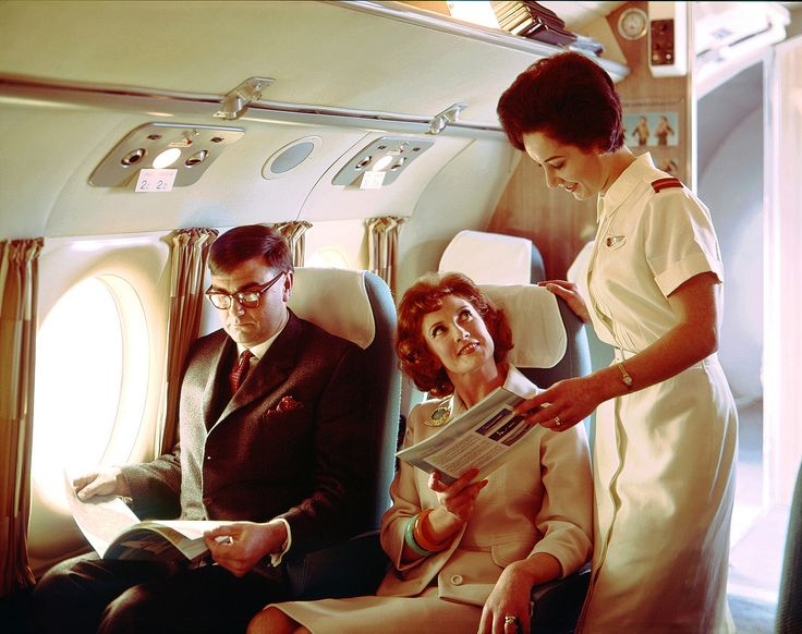https://flic.kr/p/fEFeYU | Air Hostess Uniform 1959 Summer 001 | Photos of some of the various uniforms worn by air hostess of the National Airways Corporation (NAC) between 1959 and 1975. NAC went on to be merged with Air New Zealand.