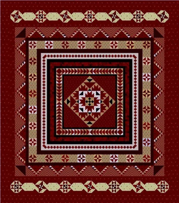 69 Best Quilts Family History Images On Pinterest Quilt Block