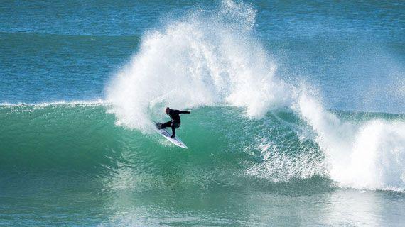 SURFLINE.COM | Global Surf Reports, Surf Forecasts, Live Surf Cams and Coastal Weather