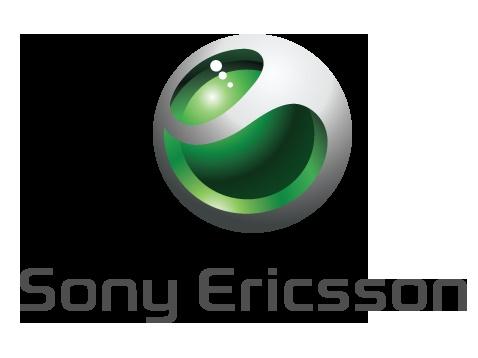 http://www.sonyericsson.hu