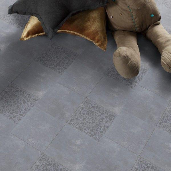 best 25 dalle pvc adhesive ideas on pinterest dalle pvc dalle pvc sur carrelage and parquet pvc. Black Bedroom Furniture Sets. Home Design Ideas
